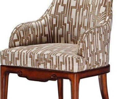 Кресло  серии Jazz bruce
