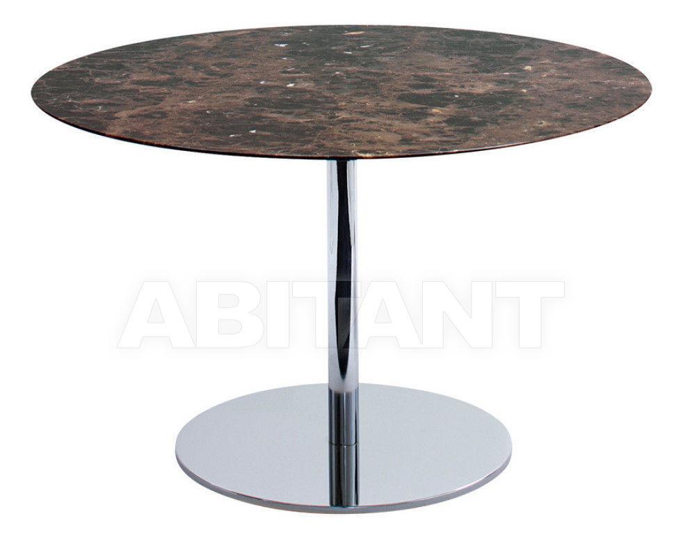 Купить Стол обеденный Lotus Cappellini Collezione Sistemi LS_T4MA