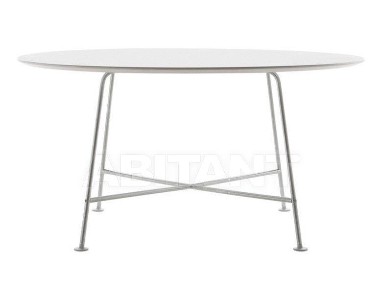 Купить Стол обеденный Pan Cappellini Collezione Sistemi P3_5L