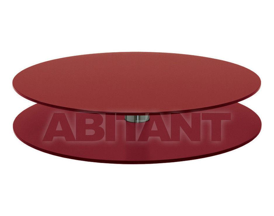 Купить Столик журнальный Altavilla Cappellini Collezione Sistemi AT_2