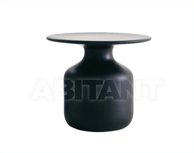 Купить Столик кофейный Mini Bottle Cappellini Collezione Sistemi BTL4CE