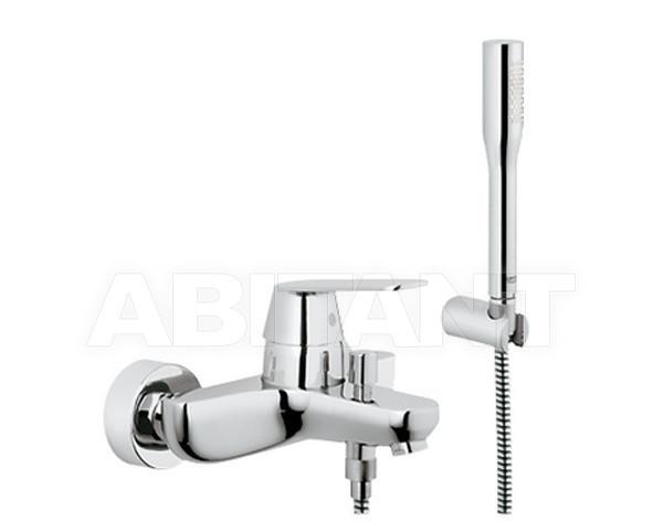 Купить Смеситель для ванны Grohe 2012 32 832 000