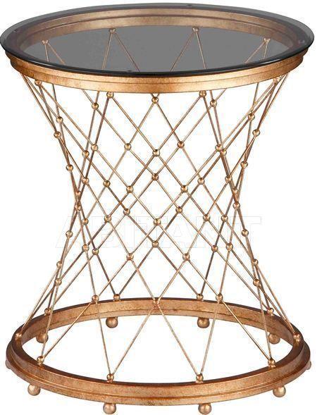 Купить Столик кофейный серии Jazz Bruce M2182-06