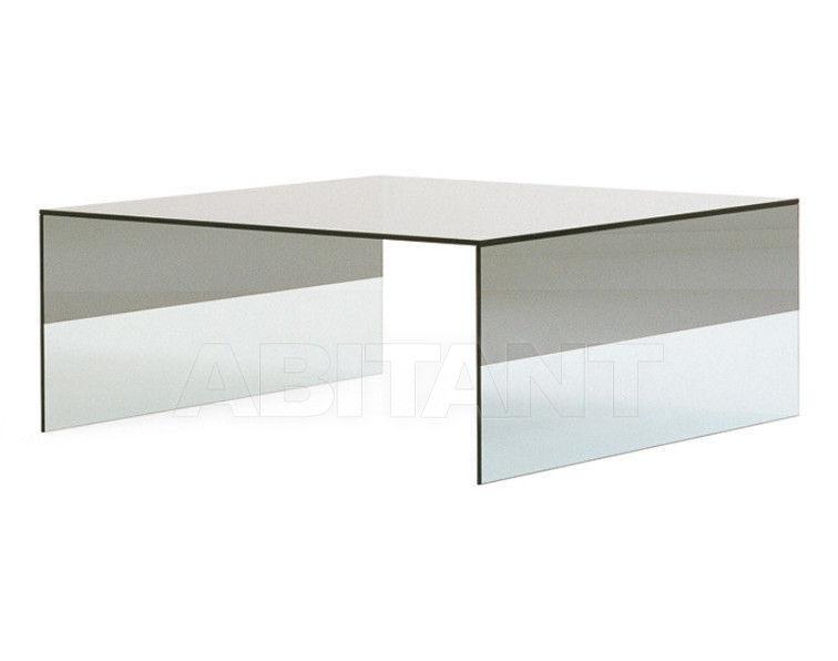 Купить Столик журнальный Orgone Table Cappellini Collezione Sistemi SM_1