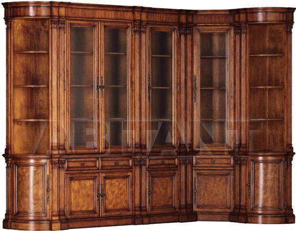 Купить Библиотека серии Windsor W5401-06