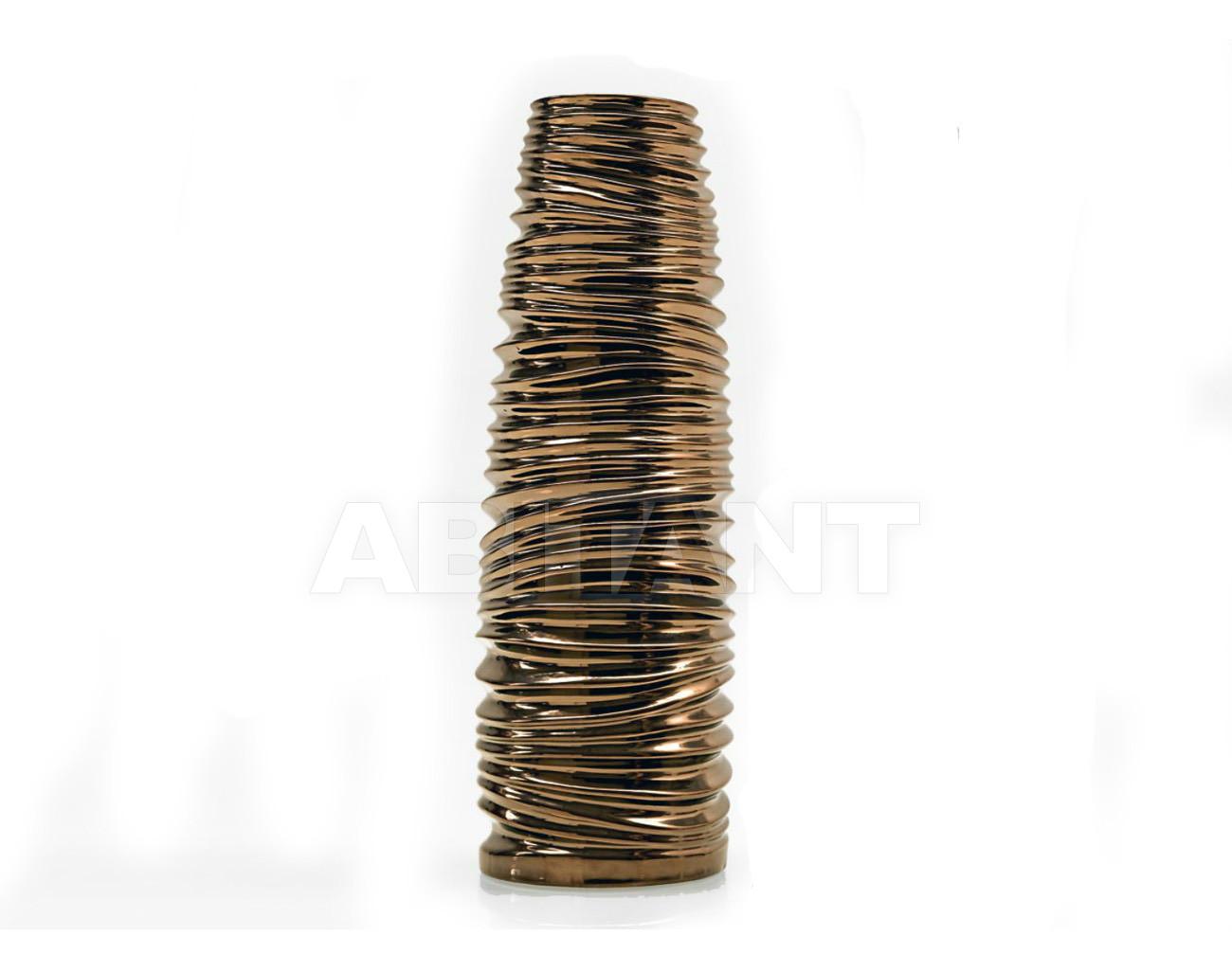 Купить Ваза Calligaris  Accessori Di Arredo 7008-B