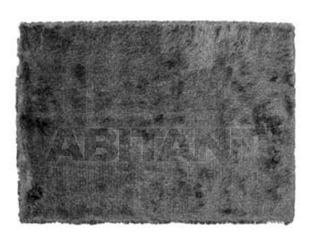 Купить Ковер современный Calligaris  Accessori Di Arredo 7058-B