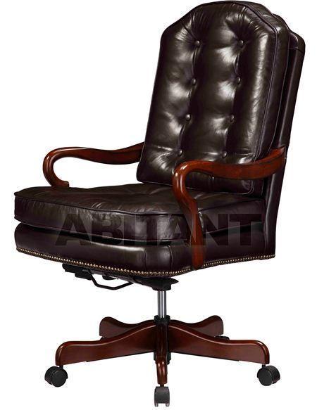 Купить Кресло W1551A-02-1