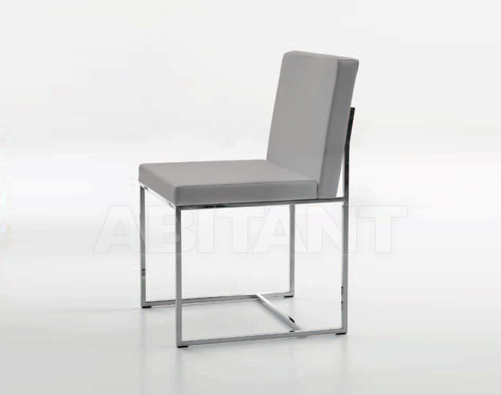 Купить Стул Chic COM.P.AR Chairs 670