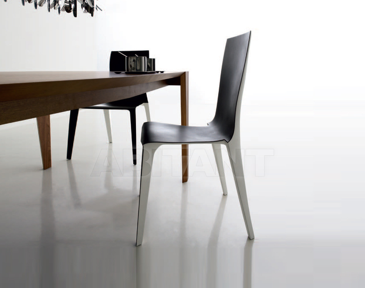 Купить Стул Milly COM.P.AR Chairs 640