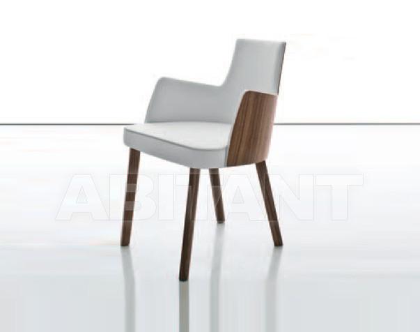 Купить Кресло Mila COM.P.AR Chairs 265