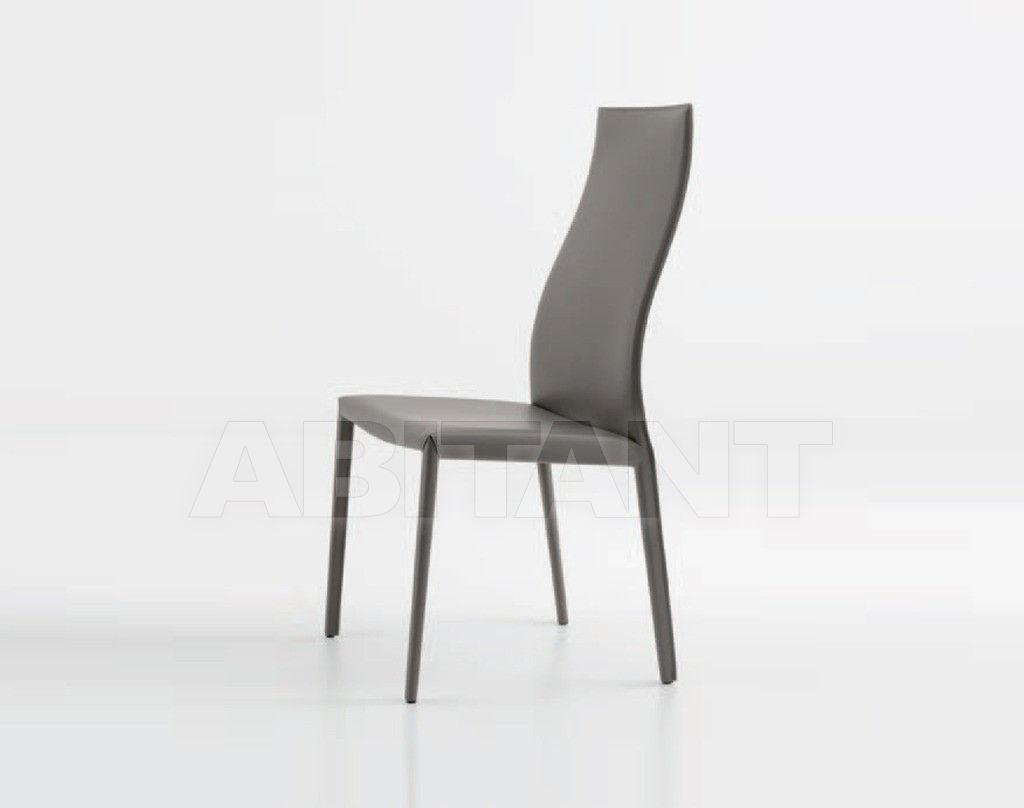 Купить Стул Marylin COM.P.AR Chairs 652