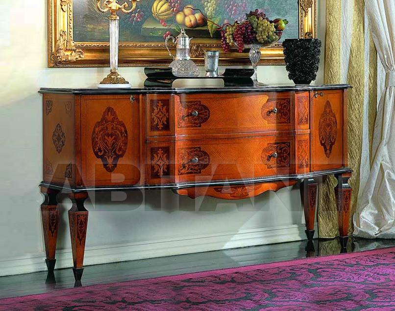 "Купить Комод Cantaluppi Collections 2012 Credenza ""Luigi Filippo"""