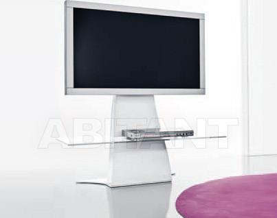 Купить Стойка под аппаратуру Trend 3 COM.P.AR Tv Stands 497+036
