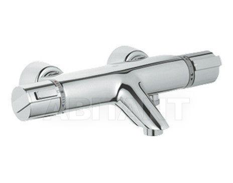 Купить Смеситель для ванны Grohe 2012 34 174 000
