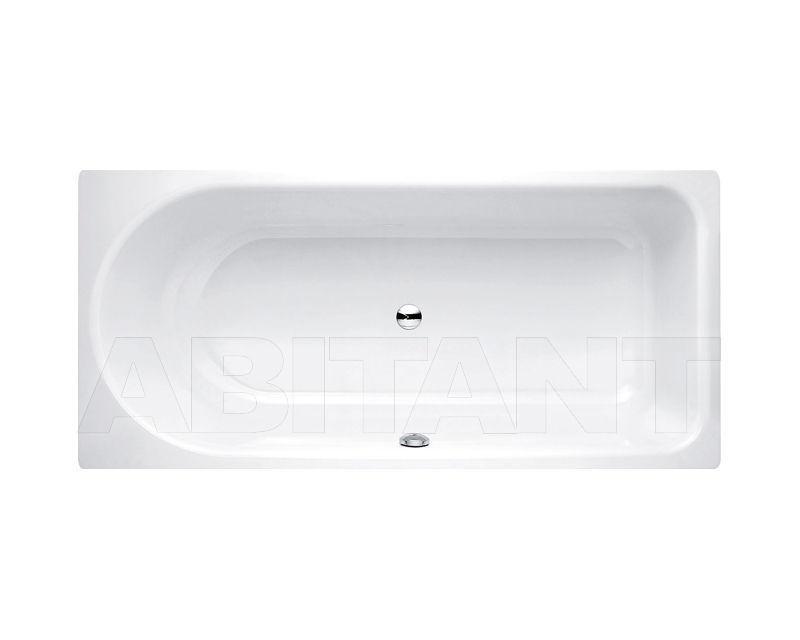 Купить Ванна BETTE Ocean Bette 8765-000