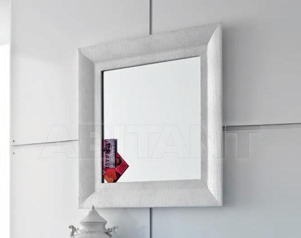 Купить Зеркало настенное Estasy COM.P.AR Mirrors 297