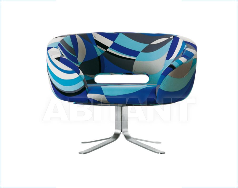 Купить Кресло Rive Droite Cappellini Collezione Sistemi RD_3