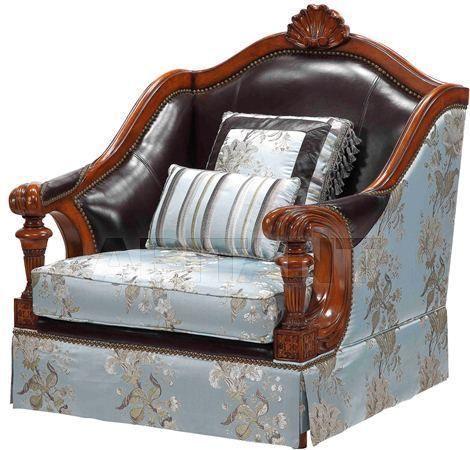 Купить Кресло серии Wilson W4104-01