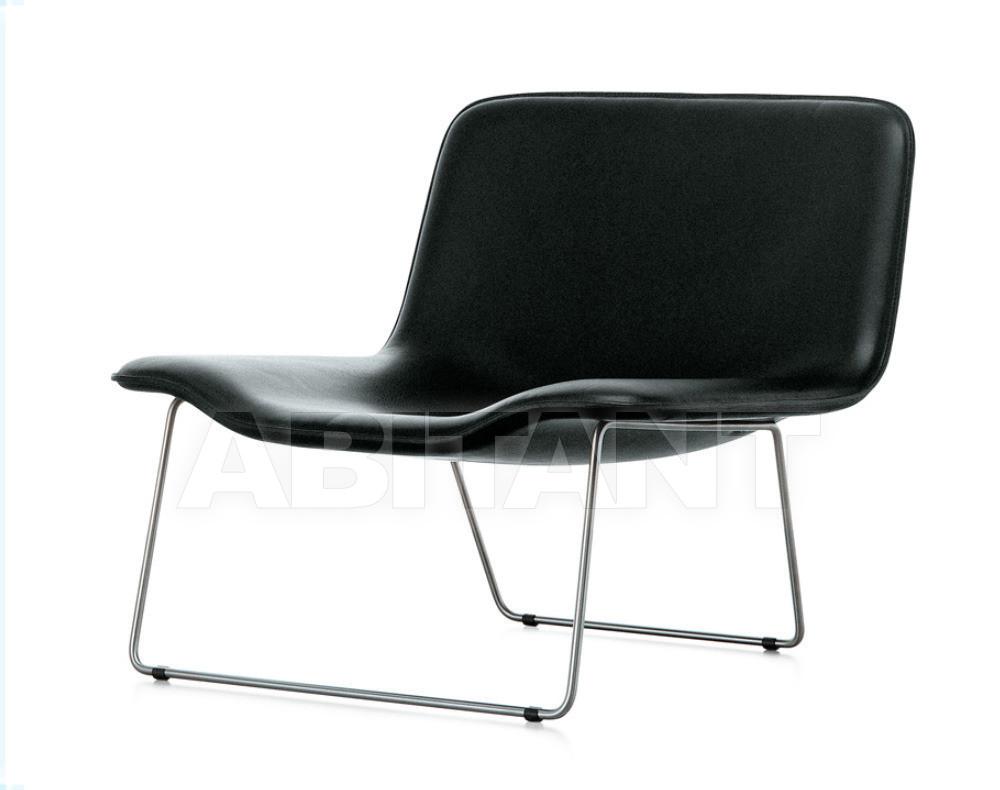Купить Кресло Spring Cappellini Collezione Sistemi SG_1T