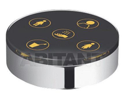Купить Панель настройки для электронного смесителя ONDUS Grohe 2012 45 983 KS0