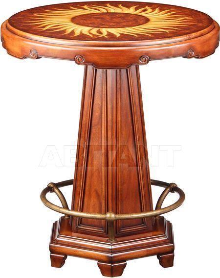 Купить Стол барный серии jazz San Francisco W3166-01