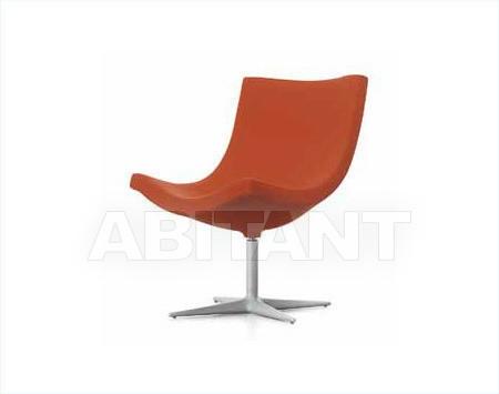 Купить Кресло Y's de Luxe Cappellini Collezione Sistemi YS_1T