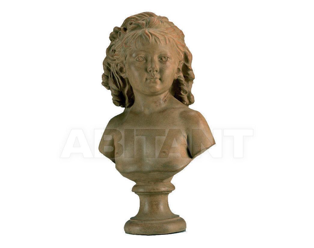 Купить Статуэтка Atelier Promethee Notre Collection Terre Cuite APTC024