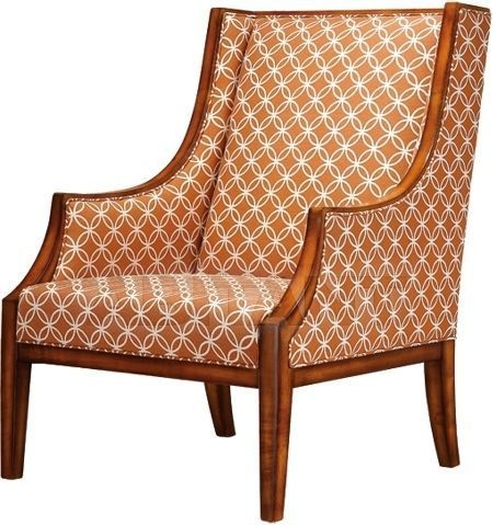 Купить Кресло серии Recreational Сhair Class W1902A-01