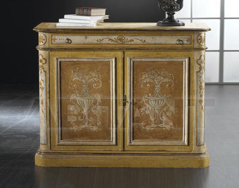 Купить Комод Florence Art di Marini Bruno Srl 2007 4221/D