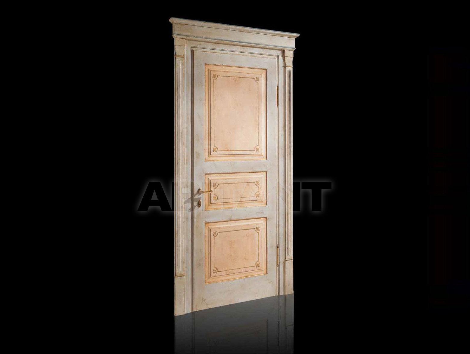 Купить Дверь деревянная F.lli Corso Srl Luxury P03-A