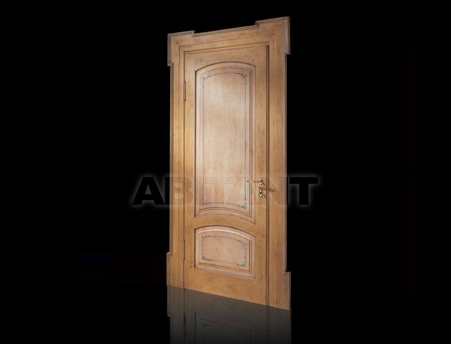 Купить Дверь деревянная F.lli Corso Srl Luxury P06-A