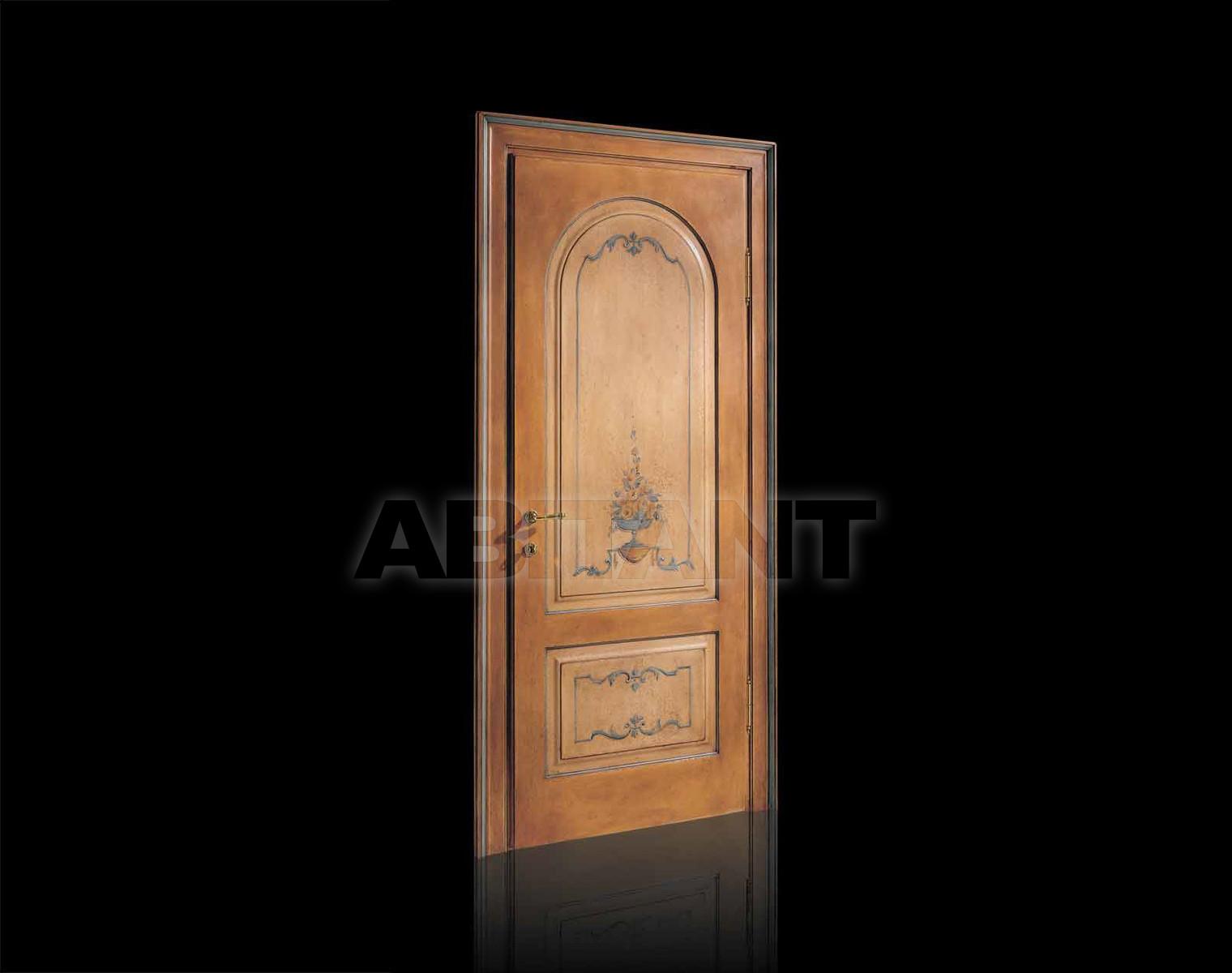 Купить Дверь деревянная F.lli Corso Srl Luxury P07-A