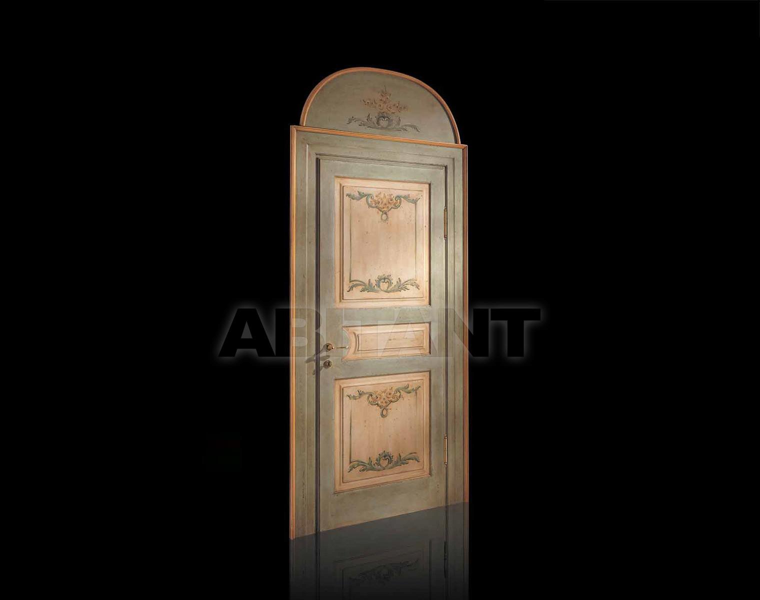Купить Дверь деревянная F.lli Corso Srl Luxury P09-A