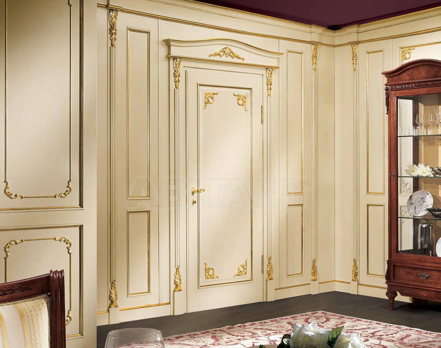 Купить Дверь деревянная F.lli Corso Srl Luxury P16G