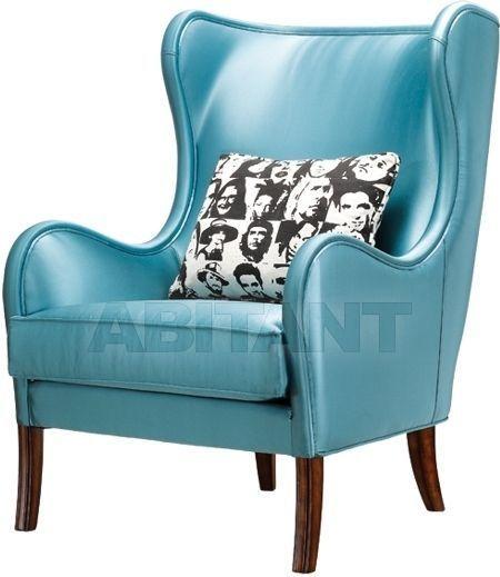 Купить Кресло серии Recreational Chair Class W1910A-01