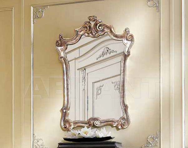 Купить Зеркало настенное F.lli Corso Srl Luxury 1325