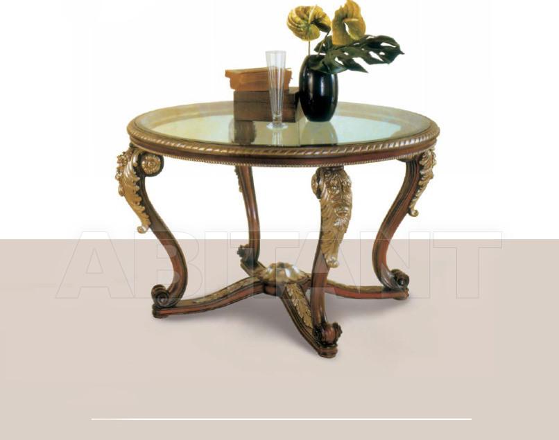 Купить Столик кофейный Stil Salotti di Origgi Luigi e Figli s.n.c. Origgi 311