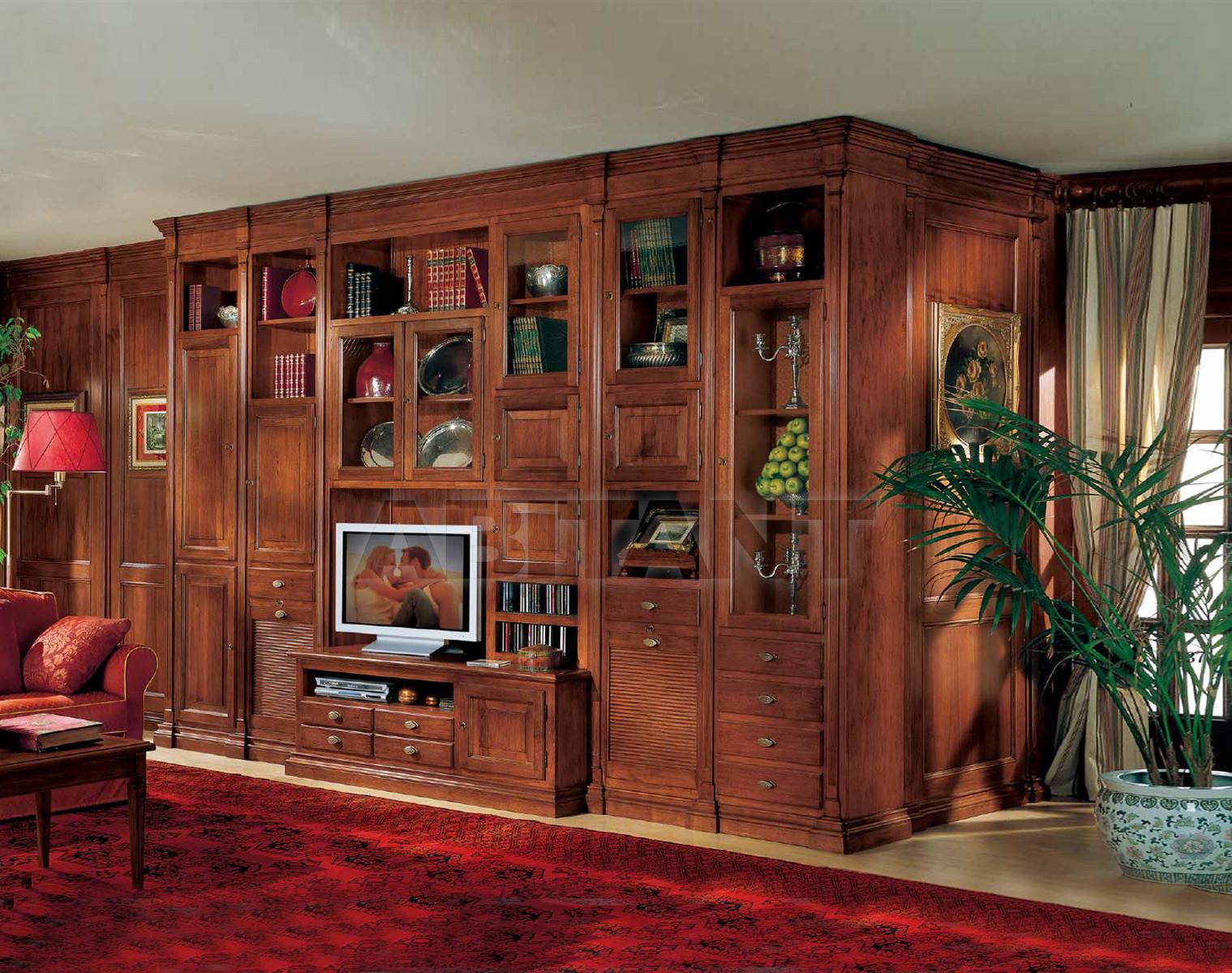 Купить Модульная система F.lli Corso Srl Luxury C01