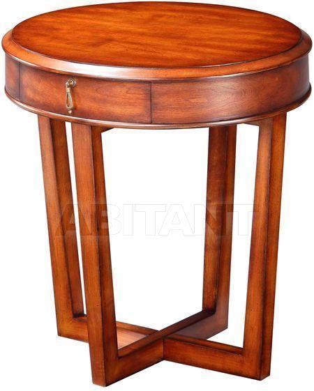 Купить Столик кофейный серии Jazz San Francisco W2227-03