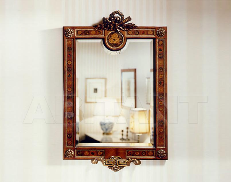 Купить Зеркало настенное Colombo Mobili Bedroom 285