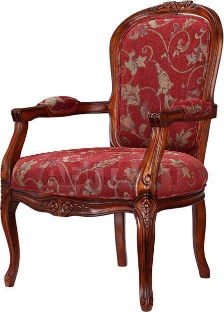 Купить Стул с подлокотниками серии Recreational chair class W1501A-02