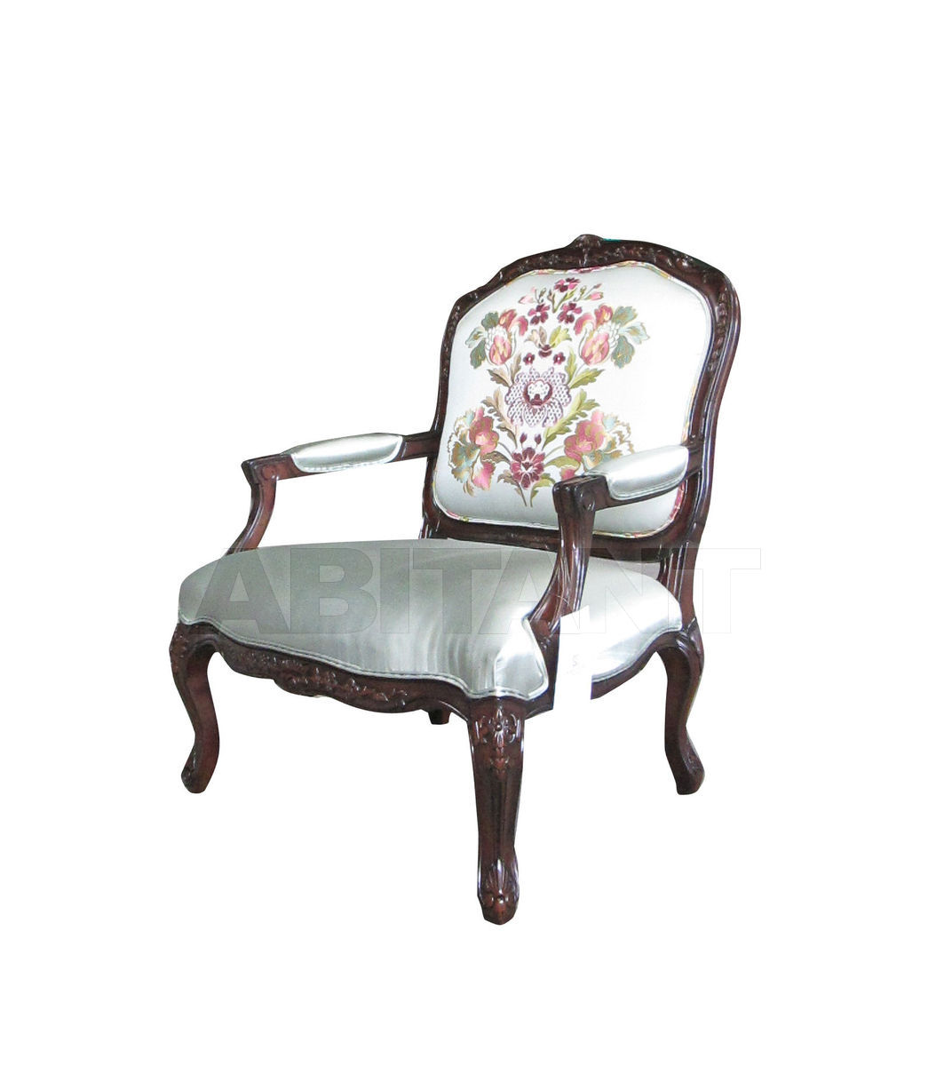Купить Кресло для отдыха серии Recreational Chair Class W1371A-02