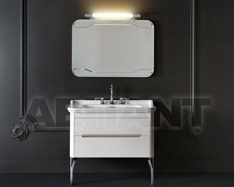 Купить Зеркало Waldorf Kerasan 7406