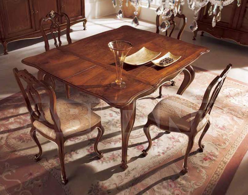 Купить Стол обеденный F.lli Corso Srl Parisienne 724