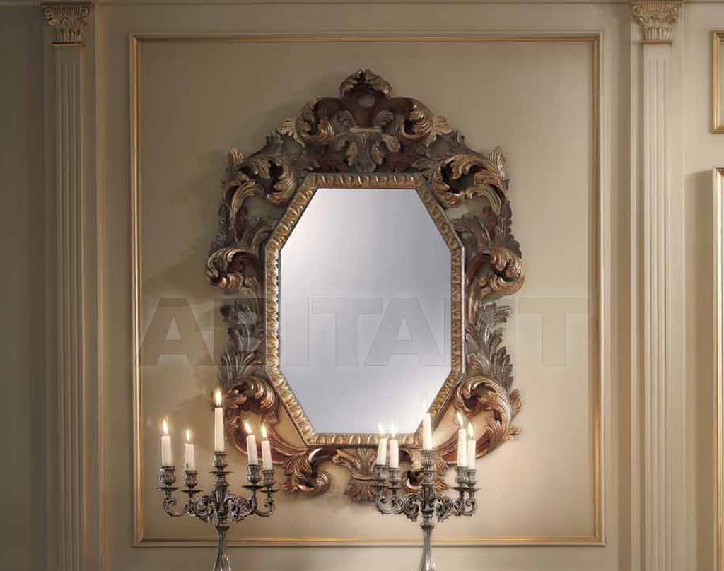 Купить Зеркало настенное F.lli Corso Srl Prestige 978