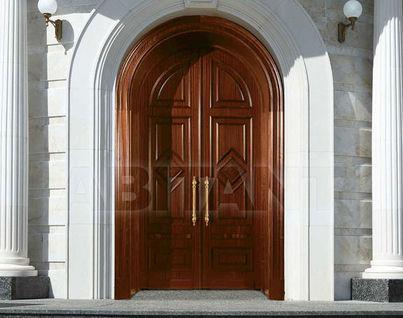 серпухов заказать железную дверь