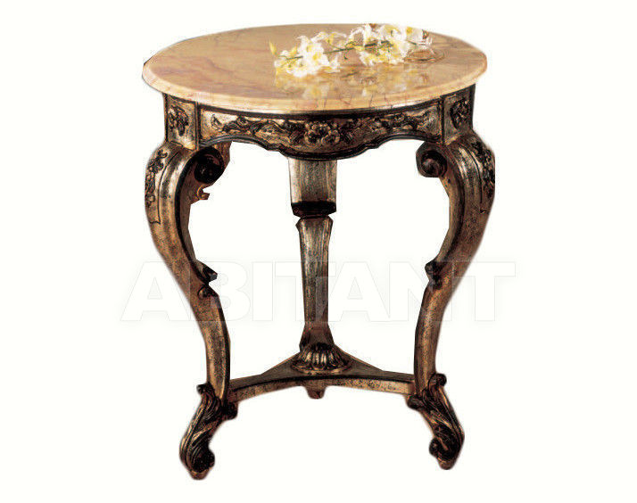 Купить Столик кофейный Florence Art di Marini Bruno Srl 2012 1613/A