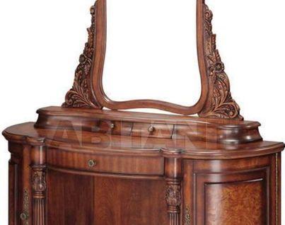 Туалетный столик с зеркалом Windsor