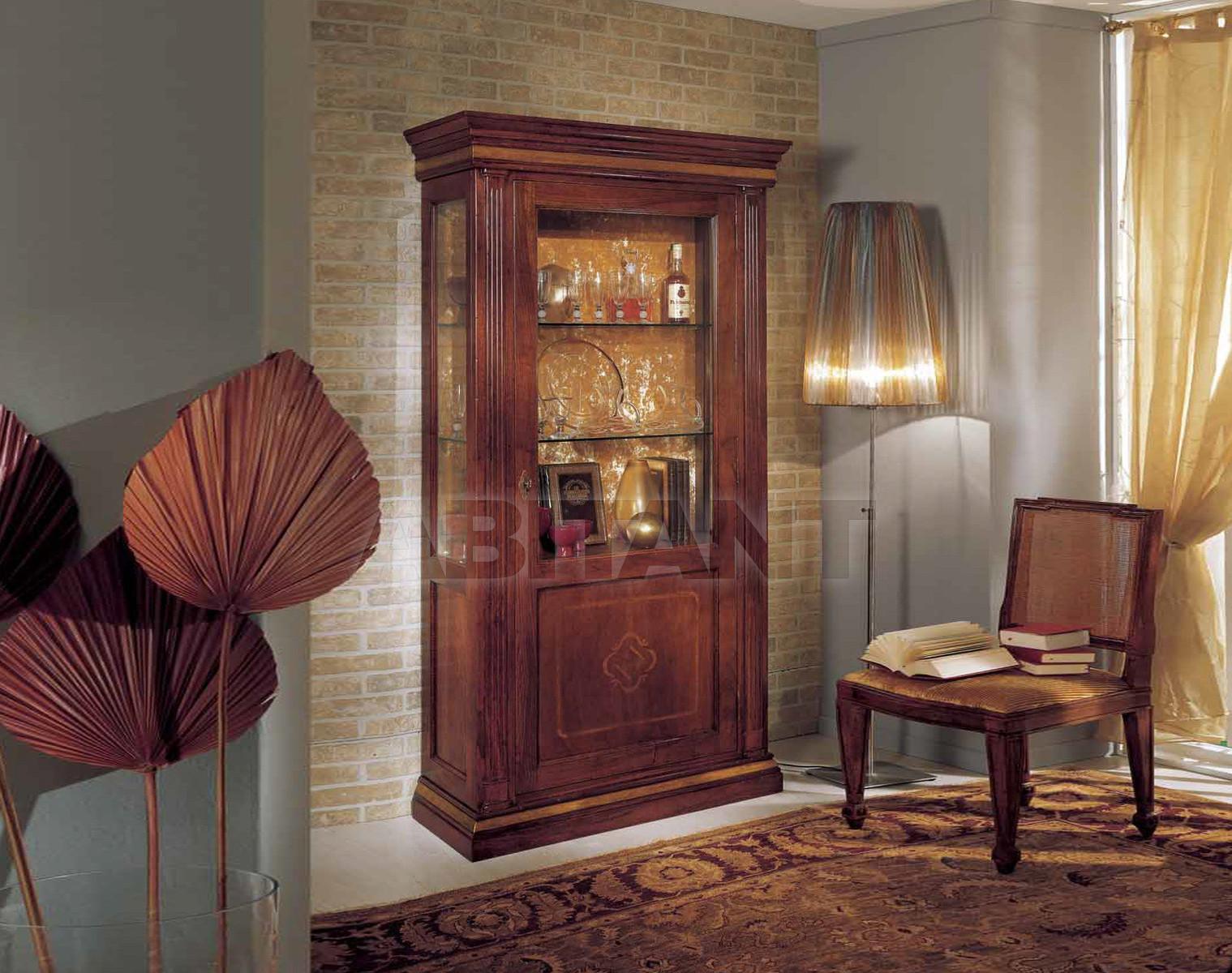 Купить Витрина F.lli Corso Srl Les Classiques 1112